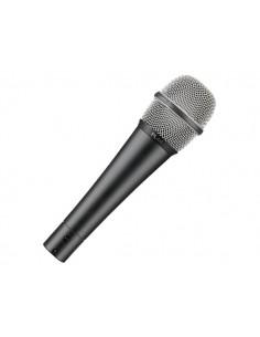 Electro Voice PL44 Microfono Voce Supercardioide