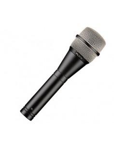 Electro Voice PL80A Microfono Voce Supercardioide