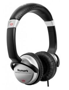 Numark HF125 Cuffia DJ