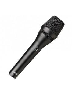 AKG P5i Microfono Dinamico Voce