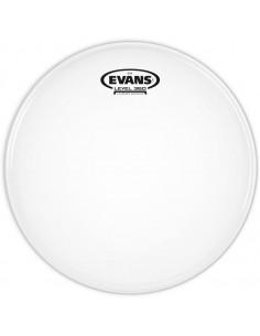 Evans G14 Coated 10