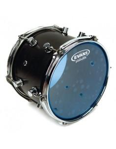 Evans Hydraulic Blu 10