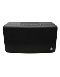 Mackie Freeplay Home Speaker Bluetooth a Batteria