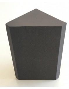 Soundtech Bass Trap Lisce 25X25X50