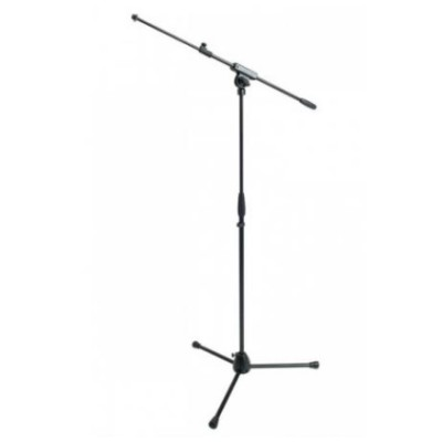 Proel RSM200BK Asta Microfonica Nera