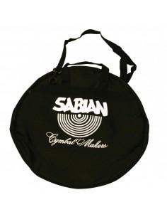 Sabian Borsa Piatti Basic 61035