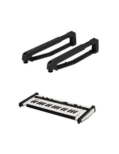 Yamaha KT Reface supporti tracolla per chitarra per Reface