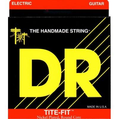 DR Tite Fit LH-9 9-46