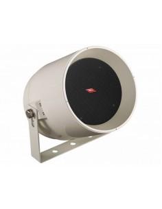 PROEL PR30PL Diffusore Acustico da Esterno 100V 60W