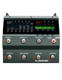 Tc Electronic Nova System B-Stock