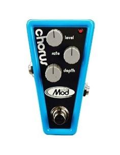 Modtone MTM-CH minimod chorus