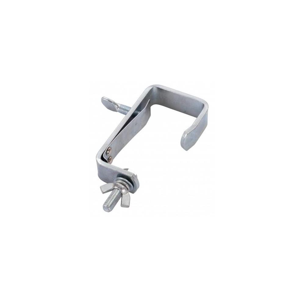 Proel PLH10N Gancio in acciaio zincato