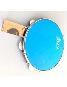 RMV Drums PANDEIRO BRASILIANO RMV 12 B-Stock
