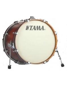 Tama Silverstar Grancassa 20X16 ABR