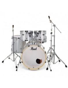 Pearl EXX725SBR/C700 Export Artik Sparkle