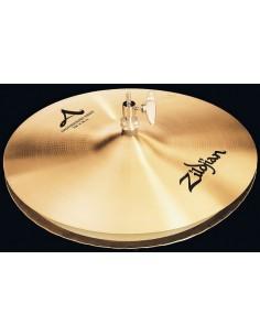 Zildjian Avedis Mastersound Hi Hat 14
