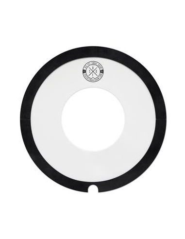 Big Fat Snare Drum Steve's Donut 13 BFSD13DON