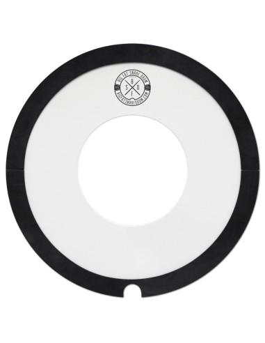 Big Fat Snare Drum Steve's Donut 14 BFSD14DON
