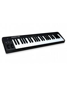 Alesis Q49 Master Keyboard 49 tasti