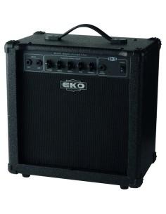 EKO B35 Ampli basso 35 Watt