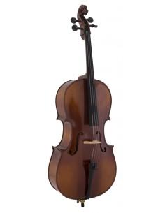 Vox Meister CES34 Violoncello Student 3/4