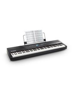 Alesis Recital Pro Piano Digitale