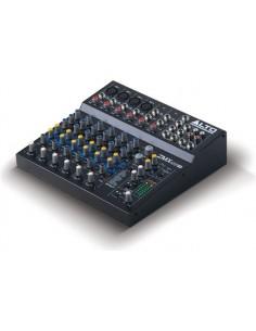 ALTO ZMX122FX mixer analogico con effetti