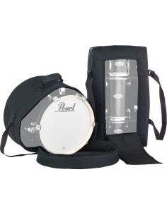 Pearl PMTBG Set di Custodie per MidTown