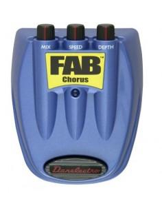 Danelectro FAB D5 Chorus