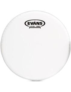 Evans G1 Coated 8