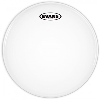 Evans G2 Clear 14