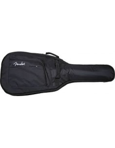 Fender Gig bag Urban Strato - Tele custodia per chitarra elettrica