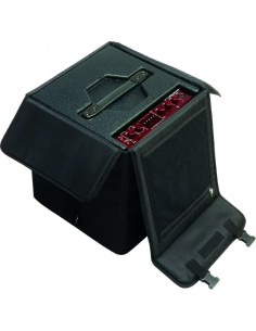 Ibanez BGP511 - borsa per combo Promethean P5110 e P3110