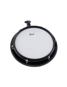 Pearl PCTK-T10 Compact Traveler Tom 10