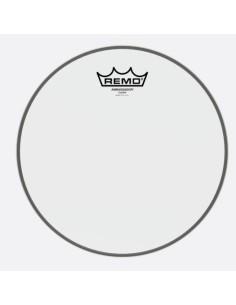 Remo BA-0310-00 Ambassador Clear 10