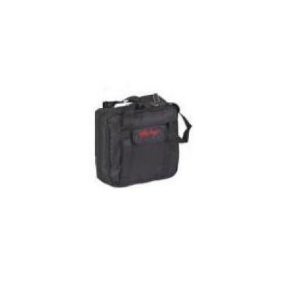 Roling's KB 500 G2 custodia per mixer microfoni o accessori'