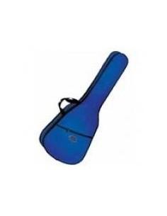 Stefy Line BX602BLU custodia per chitarra acustica