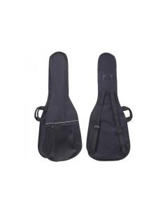 Stefy Line BX605 custodia per chitarra classica 3/4
