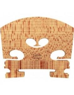 Gewa Ponticello Violino 4/4 Standard
