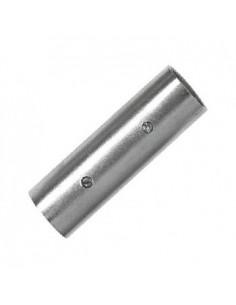 Proel AT330 adattatore cannon maschio maschio in metallo