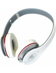 Technosound X1 Cuffia Stereo