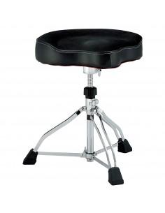 Tama HT530BCN 1St Chair - Sgabello per batteria