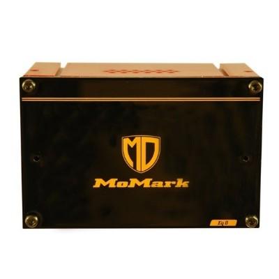 Markbass Momark EQ0 modulo equalizzatore per testata