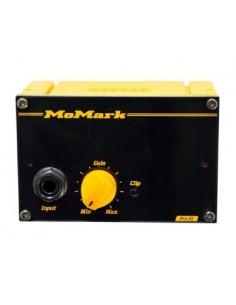 Markbass Momark S1 modulo premplificatore per testata B-Stock