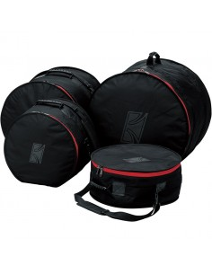 Tama DSS48S Set Borse Jazz Kit