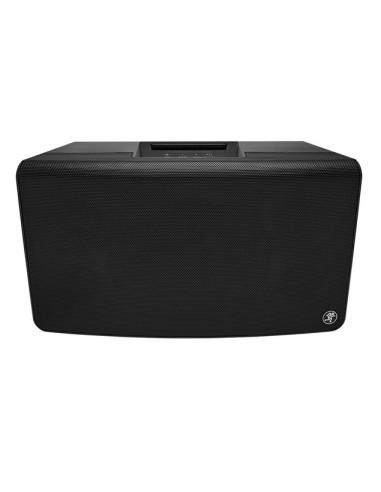 Mackie Freeplay Live Speaker Bluetooth a Batteria