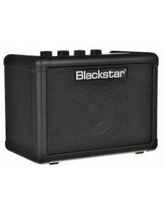Blackstar FLY3 Guitar Black Amplificatore a Batteria