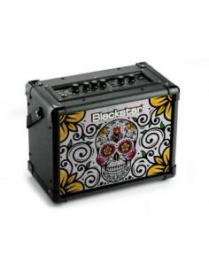 Blackstar ID:Core Stereo 10 V2 Sugar Skull