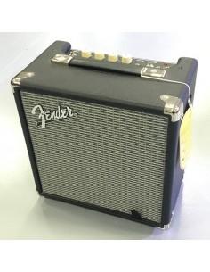 Fender Rumble 15 Usato