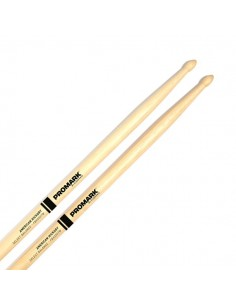 Pro-Mark Forward Balance 550 bacchette punta legno